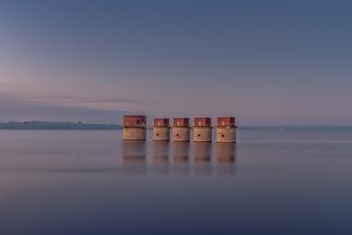 lake-murray-dam